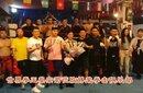 沈陽拳擊教練-沈陽搏榮拳擊-專業團隊授課-一對一圖片