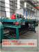 輝航槽式翻拋機有機肥發酵設備固定式翻堆機堆肥設備