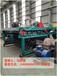 广西大型移动式翻抛机制造商在哪、条垛式履带翻抛机厂家