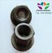 山东济南工矿螺母厂家加工定制各种工矿螺母