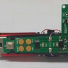 電動牙刷方案—電動牙刷芯片—電動牙刷定制—西城微科sictech圖片