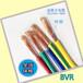廣州BVR70平方銅芯軟電纜