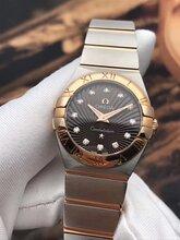 天津帝舵手表回收价格_帝舵表高价收购中心图片