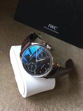 天津正规回收二手手表价格只需一个电话即可图片