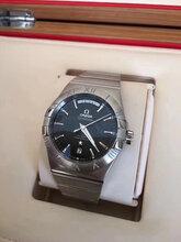 天津回收旧手表那里有专业店提供联系方式图片