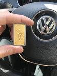 天津黃金回收-金銀飾品回收公司-24小時服務電話