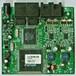 PIOVAN意大利百旺干燥機維修電路板維修工業電路板注塑機數控車床印刷機電路板維修