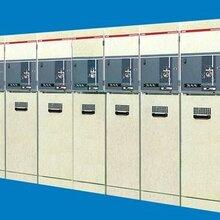 科孚德电路板维修工业电路板注塑机数控车床印刷机电路板维修图片