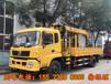 信息:莆田程力专业随车吊制造厂家电话?参数图片
