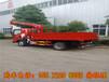 訊息:江西2噸隨車吊廠家價格定做各種規格