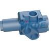 农机用单路稳定分流阀-保证转向稳定-山东益凯德液压阀生产厂家