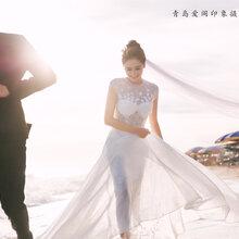 青岛婚纱照哪家好
