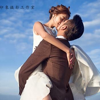 青岛婚纱摄影排行榜