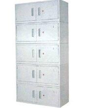 厂家批发可订做铁皮柜文件柜档案柜欢迎选购
