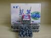 """西藏""""布宫""""牌高原有机蓝莓"""
