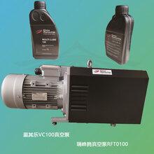 保定供应里其乐真空泵VC系列销售,里其乐真空泵销售图片