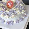 番禺哪里可以学裱花蛋糕裱花蛋糕学习要多久