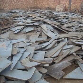 南宁市废旧厂房回收