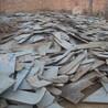 南宁市厂房回收