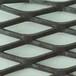 湖南長沙重型鋼板網建筑鋼笆片船舶鋼板網廠家直銷