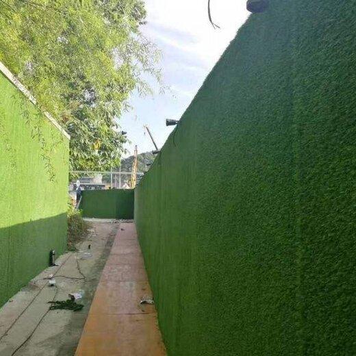 衡陽市銘邦供應園林綠化草坪網草坪圍擋