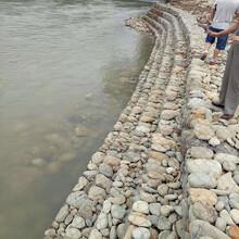 河道专用绿滨垫A西宁河道专用绿滨垫A河道专用绿滨垫厂家图片
