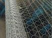 三明市铭邦供应河道衬砌雷诺护垫石笼网箱