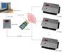 RS485普通聯網遠抄電集中式智能電表預付費多用戶集中電表