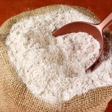 俄罗斯面包粉俄罗斯面粉乌克兰面包粉乌克兰面粉1级进口面粉烘培用特级进口面粉图片