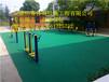 蚌埠塑胶地坪施工厂家