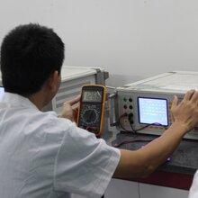仪器检测仪器校准-3-5天出检定报告