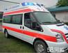 120急救车出租南平服务到位
