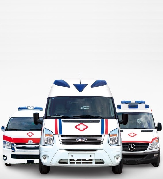 濮阳120救护车转运—哪里可以租到