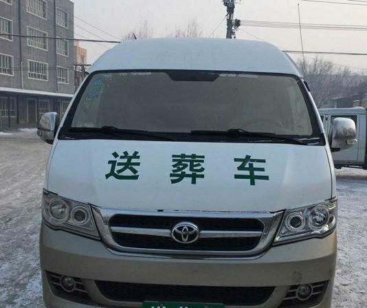 丽水120急救车出租—正规公司