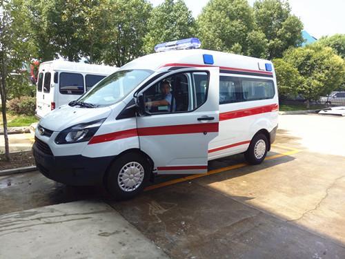 桂林120救护车出租多少钱服务好行业低价