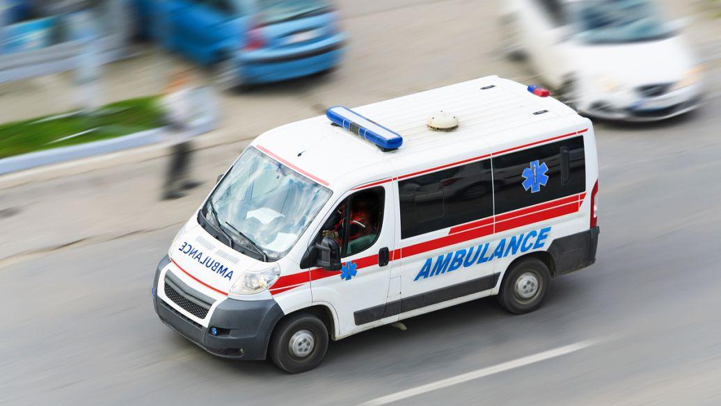 頭屯河區跨省長途120救護車轉運—收費標準
