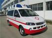 臨高長途120救護車出租24小時電話