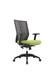 辦公椅,老板椅,班前椅,員工椅