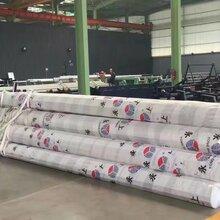 購買304不銹鋼管注意事項,304不銹鋼管生產廠家