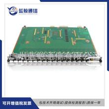 華為GPSF16口PON業務板含C+光模塊H901GPSF圖片