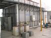 福州磷化废水处理后循环利用一体设备环保无污染达标方案凯雄环保