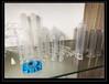 上海注射器模具公司喂食器注塑模具一次性注射器模具科捷模具