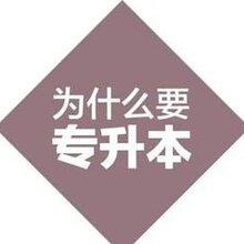四川大学网教招生简章