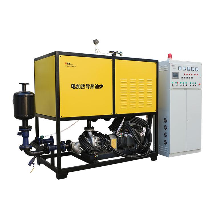 供应导热油炉导热油加热器导热油锅炉厂家质量保证