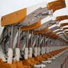 放顶煤液压支架产矿用液压支架,厂家直销,价格优惠