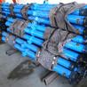 DW06-300/100X单体液压支柱