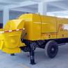 双液注浆泵的厂家,山东省注浆泵厂家直销,价格优惠