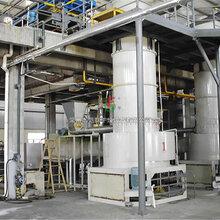 常州范群干燥设备热推高效节能,高品质保障