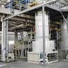 常州範群可定製幹燥設備種類齊全,包售後可免費指導