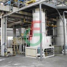 常州干燥设备范群优质厂家支持定制,优惠促销欢迎咨询
